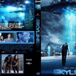 Skyline (2010) Tamil Dubbed Movie HD 720p Watch Online
