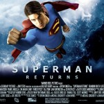 Superman Returns (2006) Tamil Dubbed Movie HD 720p Watch Online