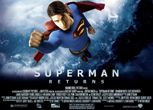 superman returns 2006 tamil dubbed movie hd 720p watch