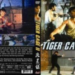 Tiger Cage 2 (1990) Tamil Dubbed Movie HD 720p Watch Online
