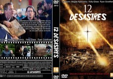 The 12 Disasters of Christmas (2012) Tamil Dubbed Movie HD 720p Watch Online