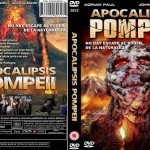Apocalypse Pompeii (2014) Tamil Dubbed Movie HD 720p Watch Online