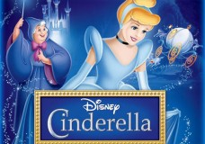 Cinderella (1950) Tamil Dubbed Cartoon Movie HD 720p Watch Online