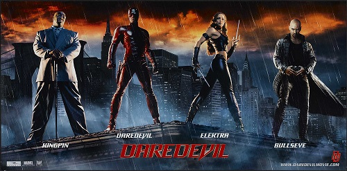 Daredevil (2003) Tamil Dubbed Movie HD 720p Watch Online