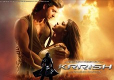 Krrish 2 (2006) Tamil Dubbed Movie HD 720P Watch Online