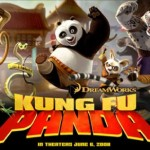 Kung Fu Panda 1 (2008) Tamil Dubbed Movie HD 720p Watch Online
