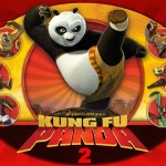 Kung Fu Panda 2 (2011) Tamil Dubbed Movie HD 720p Watch Online
