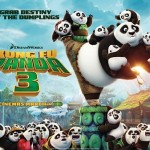 Kung Fu Panda 3 (2016) Tamil Dubbed Movie HD 720p Watch Online