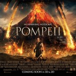 Pompeii (2014) Tamil Dubbed Movie HD 720p Watch Online