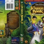 The Jungle Book 2 (2003) Tamil Dubbed Cartoon Movie HD 720p Watch Online