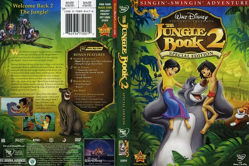 Tamil dubbed animation movies free download isaidub — ssmatters.