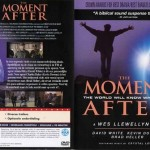 The Moment After :1 (1999) Tamil Dubbed Movie DVDRip Watch Online