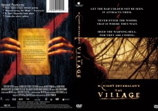 The Village (2004) Tamil Dubbed Movie HD 720p Watch Online