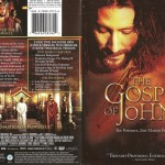 The Visual Bible: The Gospel of John (2003) Tamil Dubbed Movie HD 720p Watch Online