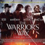 The Warrior's Way (2010) Tamil Dubbed Movie HD 720p Watch Online