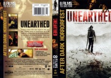 Unearthed (2007) Tamil Dubbed Movie HD 720p Watch Online