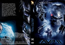 Aliens vs. Predator: Requiem (2007) Tamil Dubbed Movie HD 720p Watch Online