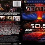 10.5: Apocalypse (2006) Tamil Dubbed Movie HD 720p Watch Online