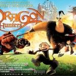 Dragon Hunters (2008) Tamil Dubbed Movie HD 720p Watch Online