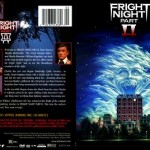 Fright Night Part 2 (1988) Tamil Dubbed Movie HD 720p Watch Online
