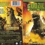 Godzilla Final Wars (2004) Tamil Dubbed Movie HD 720p Watch Online