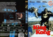 King Kong (1976) Tamil Dubbed Movie HD 720p Watch Online