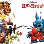 Lilo & Stitch (2002) Tamil Dubbed Movie HD 720p Watch Online