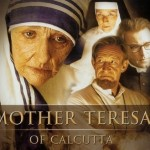Mother Teresa (2003) Tamil Dubbed Movie HD 720p Watch Online