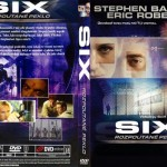 Six: The Mark Unleashed (2004) Tamil Dubbed Movie DVDRip Watch Online