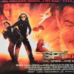 Spy Kids 1 (2001) Tamil Dubbed Movie HD 720p Watch Online
