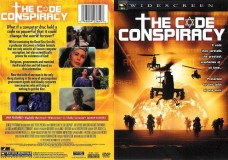 The Code Conspiracy (2002) Tamil Dubbed Movie DVDRip Watch Online