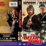The Delta Force (1986) Tamil Dubbed Movie HD 720p Watch Online