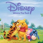 Winnie the Pooh (2011) Tamil Dubbed Movie HD 720p Watch Online