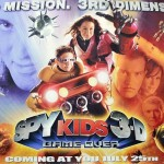 Spy Kids 3D: Game Over (2003) Tamil Dubbed Movie HD 720p Watch Online