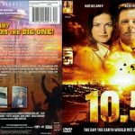 10.5 The Day The Earth Would Not Stand Still 2 (2004) Tamil Dubbed Movie DVDRip Watch Online