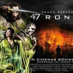 47 Ronin (2013) Tamil Dubbed Movie HD 720p Watch Online