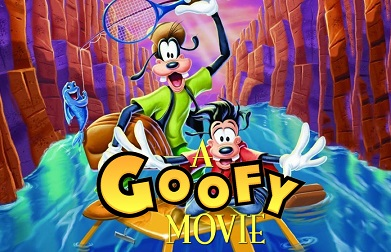 A Goofy Movie (1995) Tamil Dubbed Movie HD 720p Watch Online