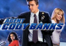 Agent Cody Banks 1 (2003) Tamil Dubbed Movie HD 720p Watch Online