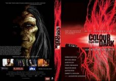 Colour from the Dark (2008) Tamil Dubbed Movie DVDRip Watch Online