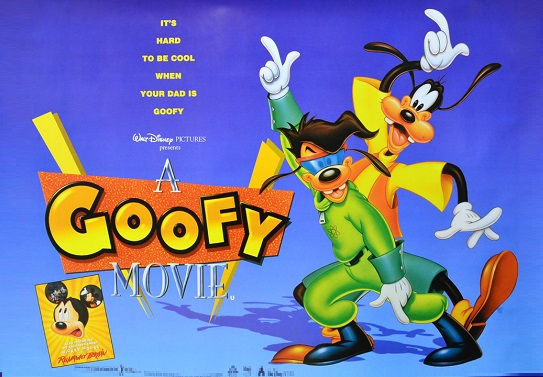 An Extremely Goofy Movie (2000) Tamil Dubbed Movie HD 720p Watch Online