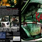 Kaw (2007) Tamil Dubbed Movie DVDRip Watch Online