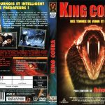 King Cobra (1999) Tamil Dubbed Movie HDRip 720p Watch Online