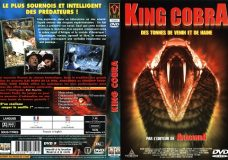 King Cobra (1999) Tamil Dubbed Movie HD 720p Watch Online