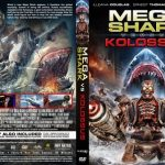 Mega Shark vs. Kolossus (2015) Tamil Dubbed Movie HD 720p Watch Online