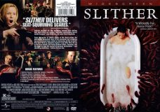 Slither (2006) Tamil Dubbed Movie HD 720p Watch Online