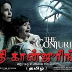 The Conjuring 1 (2013) Tamil Dubbed Movie HD 720p Watch Online