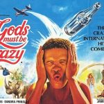 The Gods Must Be Crazy (1980) Tamil Dubbed Movie HD 720p Watch Online