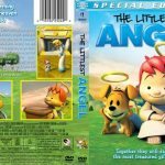 The Littlest Angel (2011) Tamil Dubbed Movie HD 720p Watch Online
