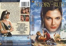 The Story of Ruth (1960) Tamil Dubbed Movie DVDRip Watch Online