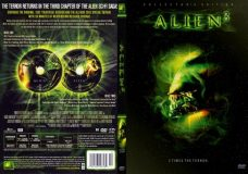 Alien³ (1992) Tamil Dubbed Movie HD 720p Watch Online